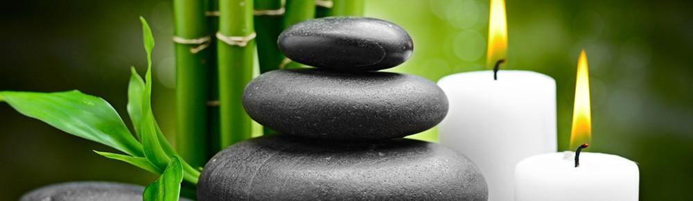 Balance Your Health