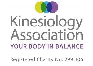 KA logo with charity number